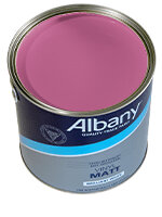 Pinkney Paint