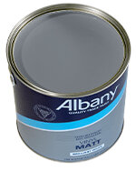 Witham Paint