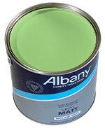 Dewy Sapling Paint