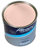Dip Dye Paint