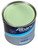 Herbena Paint