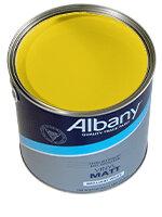 Honeydew Paint