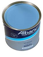 Kentucky Blue Paint