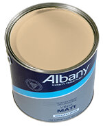 Malty Paint