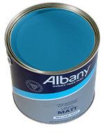 Mediterranean Paint