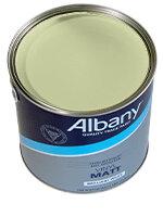 Millpond Paint