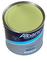 Paisley Pastel Paint