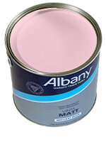 Petal Pearl Paint