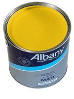 Pollen Paint