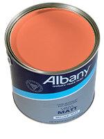 Salmon Paint