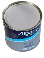 Seal Paint