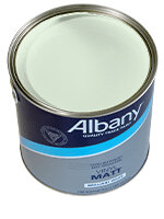 Seaspray Paint