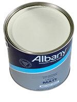 Silver Salver Paint
