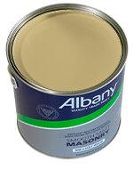 Acorn Paint