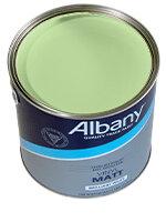 Thymus Paint