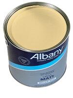Custard Cream Paint