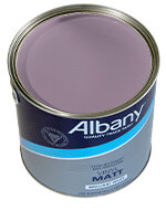 Heather Besom Paint