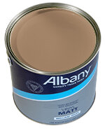Leather Boots Paint
