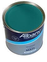 Malachite Paint