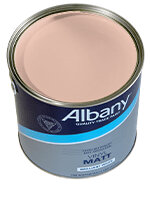 Rosy Cheeks Paint