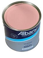 Spritzer Paint