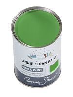 Antibes Green Paint