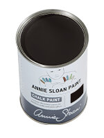 Athenian Black Paint