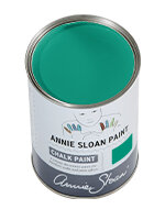 Florence Paint
