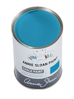 Giverny Paint
