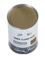 Olive Paint