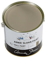 French Linen Paint
