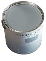 Appleton Grey Paint