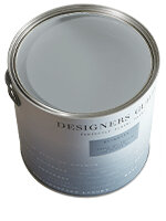 Cheviot Flannel Paint
