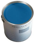 Cobalt Paint