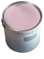 Dianthus Pink Paint
