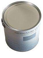 Doeskin Paint