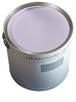 Dressing Table Paint
