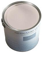 Chiltern Chalk Paint