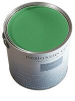 Emerald Paint