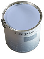 French Lavender Paint