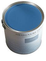 Lapis Lazuli Paint
