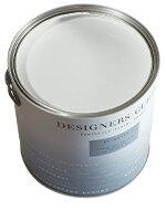 Plaster White Paint