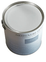Polished Cement Paint