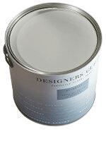 Portobello Grey Paint