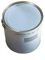 Trasimeno Blue Paint