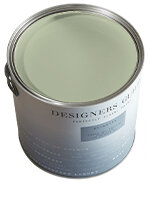 Tuscan Olive Paint