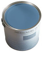 Vintage Denim Paint