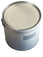 Washed Linen Paint