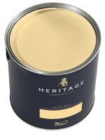 Butter Cup Paint
