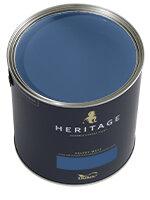 Deep Ultramarine Paint